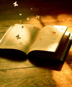 Подборка лучших вдохновляющих книг
