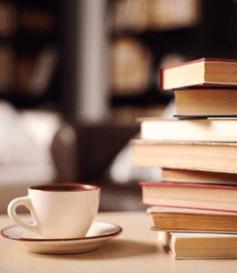 Список лучших интеллектуальных книг