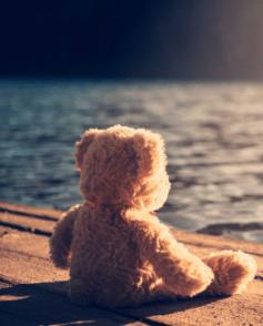Книги, раскрывающие одиночество с другой стороны