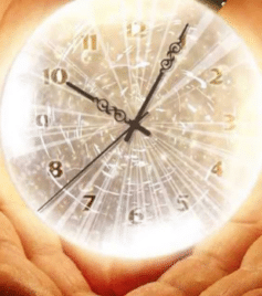 Книги о путешествиях во времени
