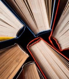 100 книг, которые должен прочитать каждый