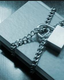 Нашумевшие, скандальные книги