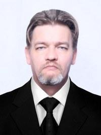Александр Борисович Михайловский