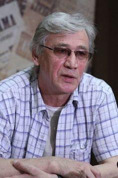 Алексей Иванович Слаповский