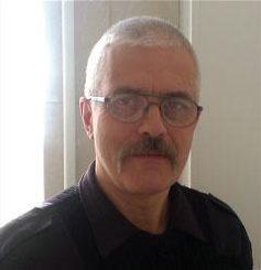 Дмитрий Аркадьевич Зурков