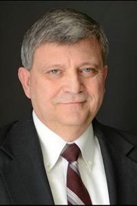 Джек Шафер