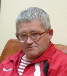 Герман Иванович Романов