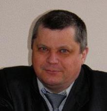 Игорь Аркадьевич Черепнев