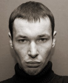 Сергей Анатольевич Самсонов