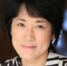 Нагиса Тацуми