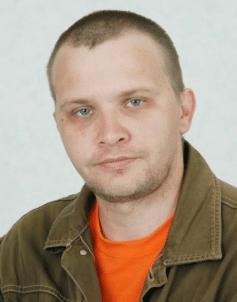 Алексей Львович Сальников