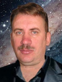 Игорь Валерьевич Минаков