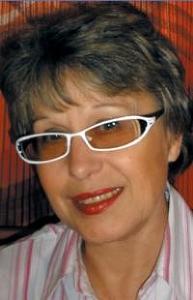 Вера Александровна Колочкова