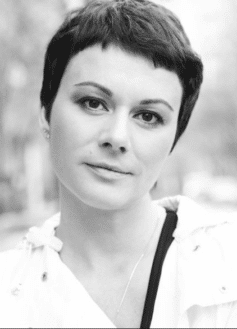 Яна Вагнер