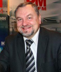 Анатолий Дроздов