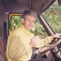 Владимир Александрович Сухинин