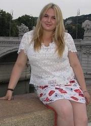 Елизавета Шумская