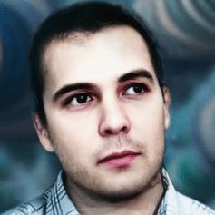 Александр Вехор