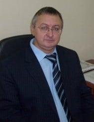 Куковякин Сергей Анатольевич