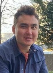 Андрей Еслер