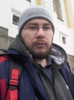 Марат Жанпейсов (TheMJdex)