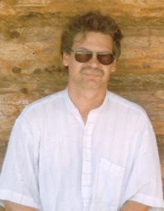 Сергей Тамбовский