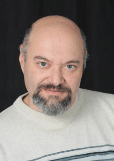 Влад Тарханов